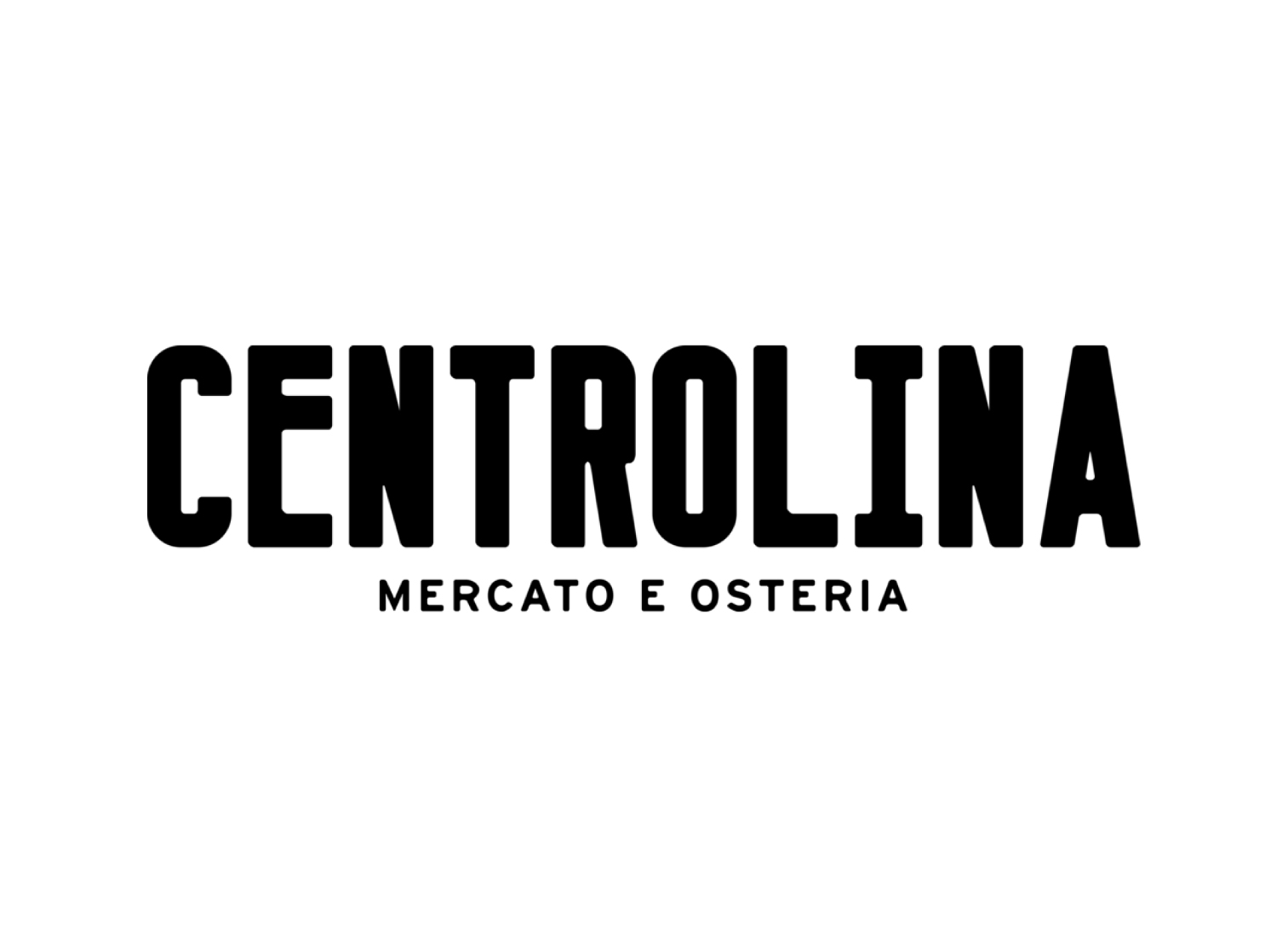 Centrolina