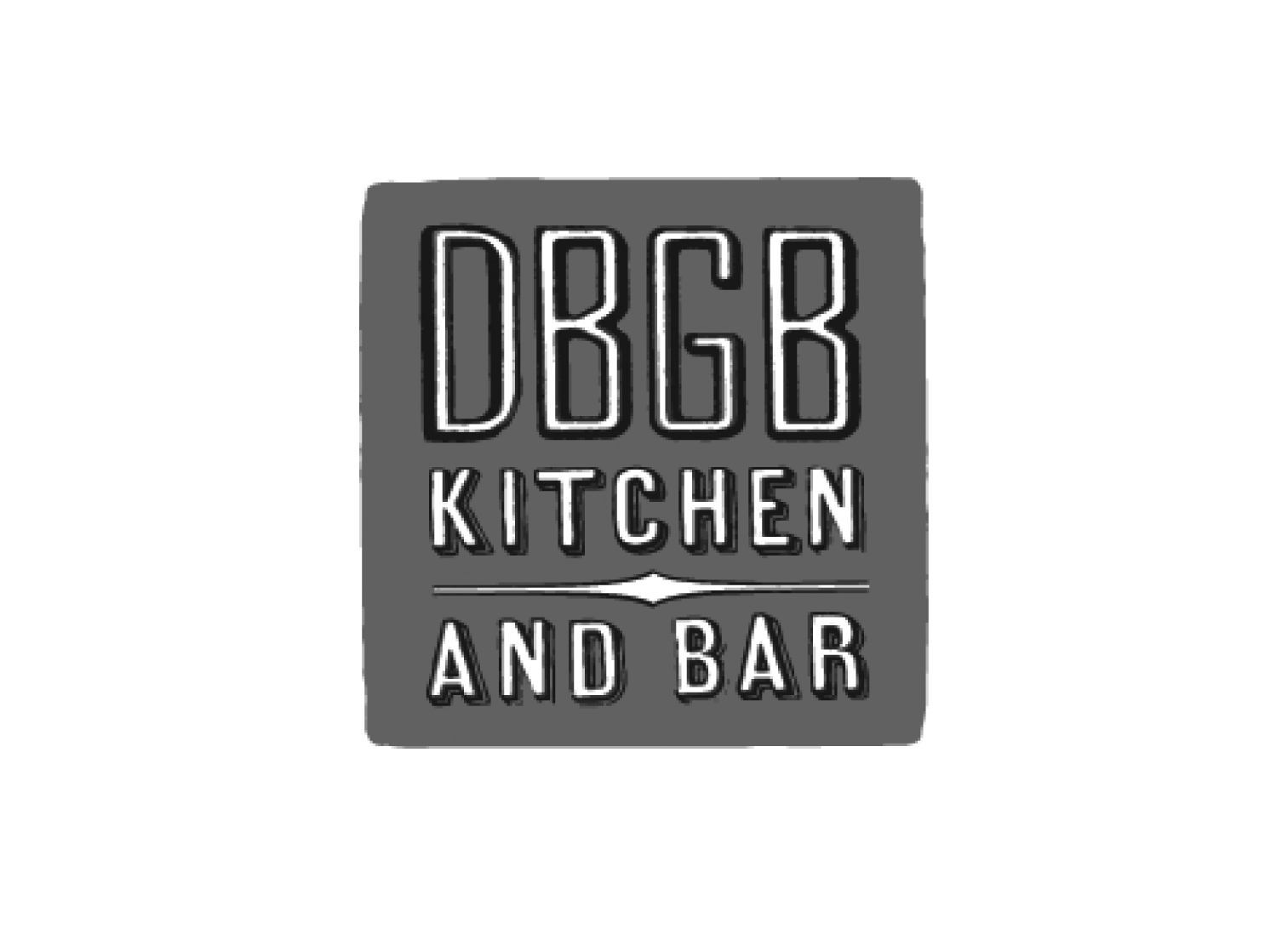 DBGB Kitchen & Bar