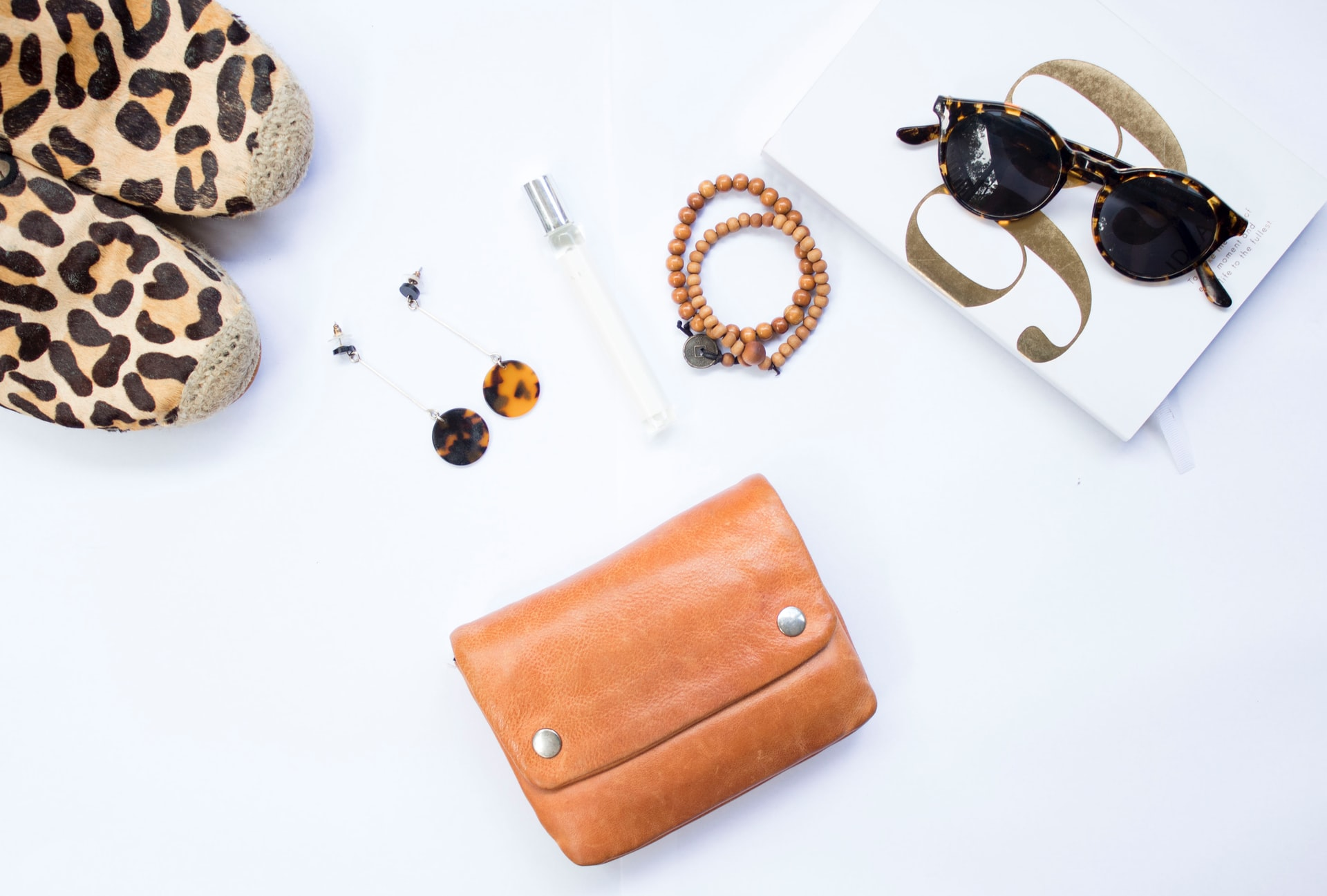 Shop All Things Vintage at Pretty Chic DC